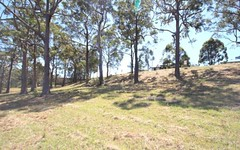 Lot 11, Timbertop Avenue, Forster NSW