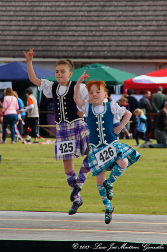 "Nethy Bridge: Highland Games Dancing Championship • <a style=""font-size:0.8em;"" href=""http://www.flickr.com/photos/26679841@N00/16180567529/"" target=""_blank"">View on Flickr</a>"