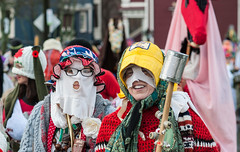 "2014 Mummers Parade • <a style=""font-size:0.8em;"" href=""http://www.flickr.com/photos/59883129@N06/16241578330/"" target=""_blank"">View on Flickr</a>"