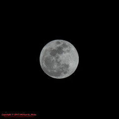 Full Moon at Percy Warner Park - February 3, 2015 (mikerhicks) Tags: usa geotagged unitedstates nashville hiking tennessee fullmoon warnerparks vaughnsgap canon7dmkii sigma18250mmf3563dcmacrooshsm geo:lat=3607113333 geo:lon=8688671167
