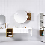 InGrid by Vika  -  Verdeeld door_Distribue par Van Marcke  - Design Jean-Francois D Or --3