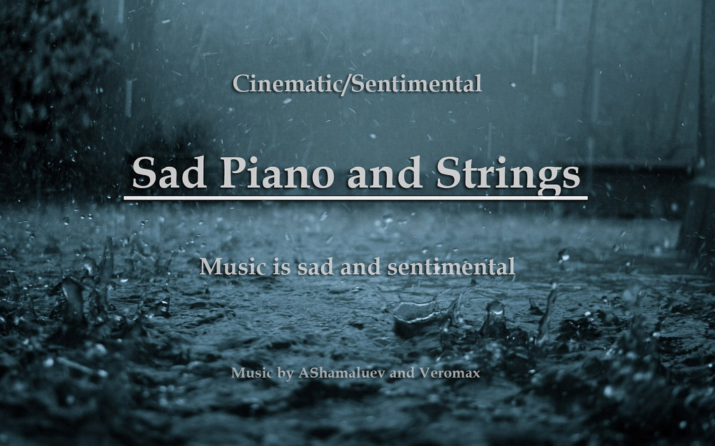 The World's Best Photos of sad and songs - Flickr Hive Mind