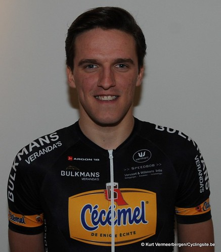 Cécémel Cycling Team (47)