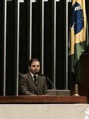 "Brasília - 12/11/2014 • <a style=""font-size:0.8em;"" href=""http://www.flickr.com/photos/49458605@N03/16369154076/"" target=""_blank"">View on Flickr</a>"
