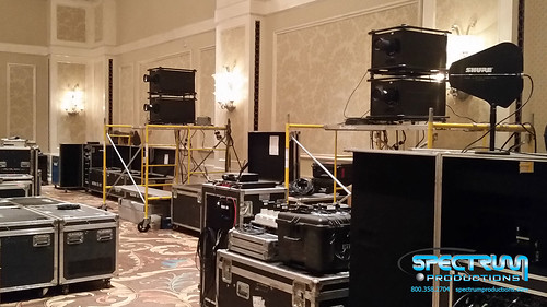 "Spectrum-Productions-Barco-HDX-20-Blend-Waldorf-Orlando-2015-(20)-1920-38 • <a style=""font-size:0.8em;"" href=""http://www.flickr.com/photos/57009582@N06/16373495801/"" target=""_blank"">View on Flickr</a>"