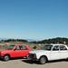 Peugeot 304 1970