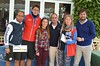 "fran y carlota rodriguez campeones mixta b-Torneo-16-Aniversario-Nueva-Alcantara-Marbella-febreo-2015 • <a style=""font-size:0.8em;"" href=""http://www.flickr.com/photos/68728055@N04/16396394179/"" target=""_blank"">View on Flickr</a>"