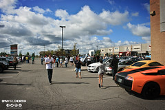 2013 SaturnsDrives Jets+Exotics