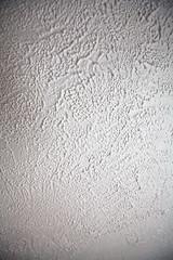 ceiling_18.04.2012_8791 (patrick h. lauke) Tags: england unitedkingdom ceiling decorating salford worsley boothstown brookfielddrive