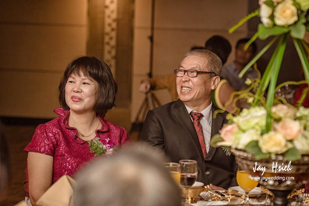 婚攝,台南,台南大飯店,蕾絲,蕾絲洋房,婚禮紀錄,婚攝阿杰,A-JAY,婚攝A-Jay,教堂,聖彌格,婚攝台南-139