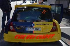 2 Ronde Val Merula (059) (Pier Romano) Tags: auto 2 parco race liguria rally val rallye corsa motori gara andora ronde 2015 assistenza merula