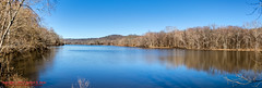 Radnor Lake State Natural Area - February 7, 2015 (mikerhicks) Tags: winter panorama usa landscape geotagged unitedstates nashville hiking tennessee hdr ptgui radnorlake photomatix tennesseestateparks radnorlakestatepark nashvillehikingmeetup radnorlakestatenaturalarea oakhillestates canon7dmkii sigma18250mmf3563dcmacrooshsm canoneos7dmkii geo:lat=3605682667 geo:lon=8679856667