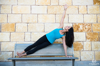 Dallas Yoga Photographer-1052