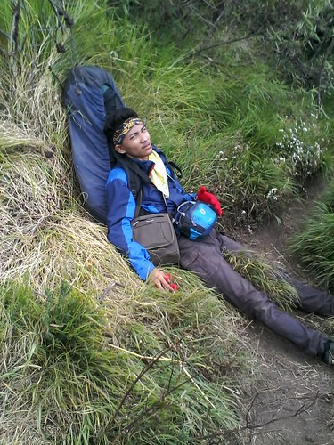 "Pengembaraan Sakuntala ank 26 Merbabu & Merapi 2014 • <a style=""font-size:0.8em;"" href=""http://www.flickr.com/photos/24767572@N00/26558656433/"" target=""_blank"">View on Flickr</a>"