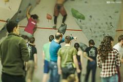 DSC07906 (KONSTKAMER) Tags: mountain sport festival rock high climbing bouldering motivation sportmen sportphotography activelife