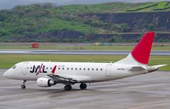 エンブラエルERJ-170-100 Embraer ERJ-170-100 (ELCAN KE-7A) Tags: japan airport pentax 日本 nagasaki embraer 2015 空港 長崎 erj170 ペンタックス エンブラエル k5ⅱs