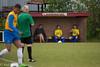 20160520-5C4A6794 (Take-it-easy59) Tags: voetbal 2016 toernooi tournooi sarto voetbaltoernooi jeugdvoetbal voetbaltournooi spoordonk 20mei2016 sartob3 spoordonkseboys avondtournooi borisgersjes