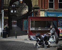Baked Potatoes (JEFF CARR IMAGES) Tags: cityscapes greatermanchester northwestengland towncentres