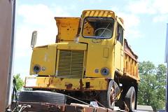 IMG_2857 (RyanP77) Tags: show california b white truck log model shiny trucker international chevy chrome r pete logger gmc peerless kw peterbilt ih kenworth cabover bullnose fruehauf