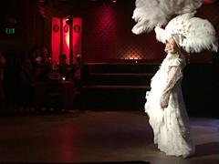 Art Deco Society of California (jericl cat) Tags: sanfrancisco city party club ball dancers grant formal ceremony award forbidden 365 bimbos avenue follies 2016 artdecosociety adsc ofcalifornia