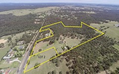 15 Wilton Road, Wilton NSW