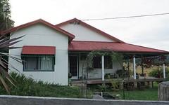 1419 Upper Lansdowne Road, Upper Lansdowne NSW