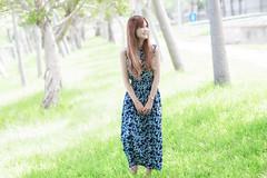(sm27077316) Tags: boy girl canon li taiwan iso taipei 135 yu lin  meng    430   6d  1635              jyun  kbx