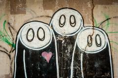 ghosts (Sam Scholes) Tags: 1920 urbex rural decay goshen mine industrial urban exploration abandoned refinery harold mill graffiti ruins warm springs mountain utah tintic standard reduction ore mining concerte haroldmill industrialdecay ruraldecay tinticmill tinticstandardreductionmill urbanexploration warmspringsmountain