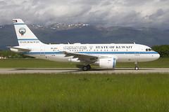9K-GEA-GVA-100516-1280 (Alex-Spot This!) Tags: airbus kuwait gva airbusa319 lsgg