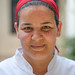 "Staff - Chef Latifa • <a style=""font-size:0.8em;"" href=""http://www.flickr.com/photos/125300167@N05/26922386372/"" target=""_blank"">View on Flickr</a>"