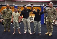 160525-A-LU698-049 (the82ndairbornedivision) Tags: soldier airborne fortbragg paratrooper combatives 82ndairbornedivision 1stbrigadecombatteam 3rdbrigadecombatteam 2ndbrigadecombatteam allamericanweek 82ndcombataviationbrigade 82ndairbornedivisionsustainmentbrigade aaw2016