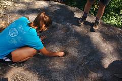 DSC04874 (deerhake.11) Tags: lauradelorenzo sequoianationalpark