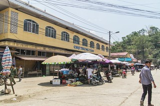 bao lac - vietnam 24