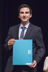 Diploma banaketa GADE Bidasoa060 (Enpresagintza) Tags: 2016 gade bidasoa diplomabanaketa enpresagintza
