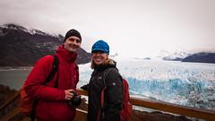 Los Glacieres National Park, Argentina (ckocur) Tags: patagonia ice southamerica argentina nationalpark glacier peritomoreno elcalafate icefield southernpatagonia