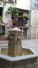 Cahors France 06 (artnbarb) Tags: france cahors