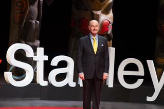 TEDxStanleyPark 2016-2736