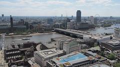 P5151904 () Tags: england london