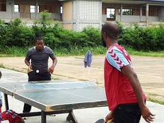 MKAGH_ER_2016_Ijtema_Sports_Table_Tennis (2) (Ahmadiyya Muslim Youth Ghana) Tags: mkagh mkaeastern mkaashleague ahmadiyouthrally2016 ahmadisforpeace pathwaytopeace khalifahofislam majlis khuddamul ahmadiyya eastern region ahmadiyyamuslimyouth ahmadi youth ghana for peace ghanamuslimyouth atfal khuddam