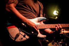 Viewfinder-Uncle-Phil-speelt-in-Charlatan-Gent-funk-disco-soul-band-Ruisbroek-allen52 (sven.vansantvliet) Tags: disco phil uncle funk gent viewfinder gitaar willebroek charlatan unclephilcharlatangent