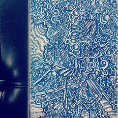 photo 2 (1) (nikita_grabovskiy) Tags: abstract art tattoo pen pencil creativity design sketch cool artwork paint artist pattern arte artistic drawing patterns paintings creative modelos drawings dessin modelo doodle painter doodles create draw crayon sketches dibujos dibujo fresco pintor pintura artworks dessins peintures doodling pinturas abstracta tatuaje obras paining artsticas ilustraciones croquis boceto dibujar dessiner stylo bocetos esquisse     abstraites            artistl artistalpiz