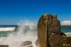 07-IMG_6064 (Caliel Costa) Tags: floripa brazil people praia beach sc brasil pessoas florianpolis bra santacatarina sul morrodaspedras acores caliel morrodapedras 361graus