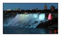 124 Niagara Falls, Ontario 2004 (DBattag) Tags: winter ice waterfalls scenary niagaraonthelake niagarafallsontario