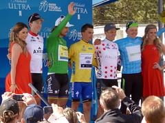 Stage 5 Jersey Wearers (leev13tourofcal2012) Tags: california lake tour 5 stage tahoe jersey amgen wearers lodi 2016