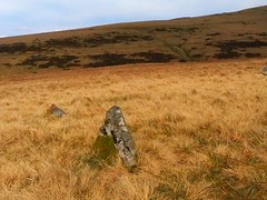 Nant Tawr 17 (Helen White Photography) Tags: wales ancient rivers brecon moor usk blackmountains sacredsite stonecircles alignment divinefeminine divinemasculine nattawr