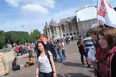 manif_26_05_lille_107 (Rémi-Ange) Tags: fsu social lille fo unef retrait cnt manifestation grève cgt solidaires syndicats lutteouvrière 26mai syndicatétudiant loitravail