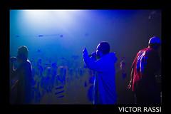 Clan (victorrassicece 3 millions views) Tags: show brasil canon américa musica hiphop rap clan goiânia goiás 6d colorida américadosul musicabrasileira 2016 20x30 canonef24105mmf4lis festivaldemusica canoneos6d centroculturalmartimcerere monstrorocks