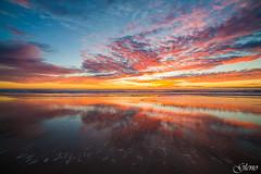 Sunday Special (Gl3no) Tags: sunrise landscape australia queensland goldcoast