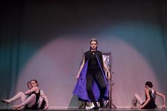 DJT_7350 (David J. Thomas) Tags: ballet dance dancers performance jazz recital hiphop arkansas tap academy snowwhite dwarfs batesville lyoncollege nadt northarkansasdancetheatre