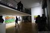 JonOne a Milano (Loveisanowl) Tags: mostra streetart arte milano contemporanea jonone
